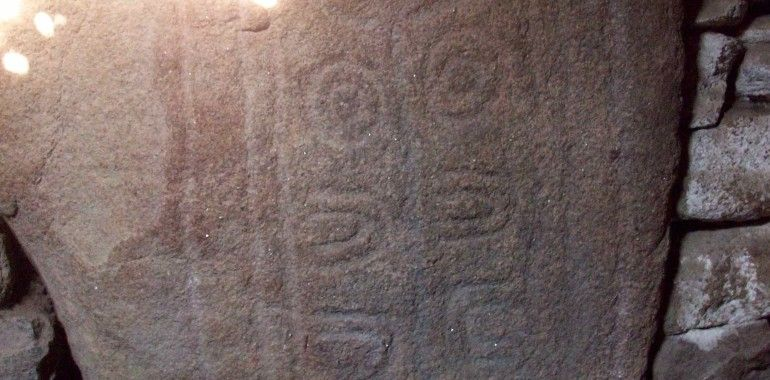 Patrimoine archéologique 2