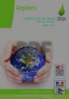 Les chiffres clés du climat en France et dans le monde (2016)