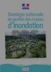 Stratégie nationale de gestion des risques inondations