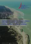 Submersion et érosion côtière – connaitre, prévenir et gérer les risques naturels littoraux sur la façade atlantique